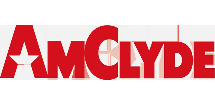 Amclyde