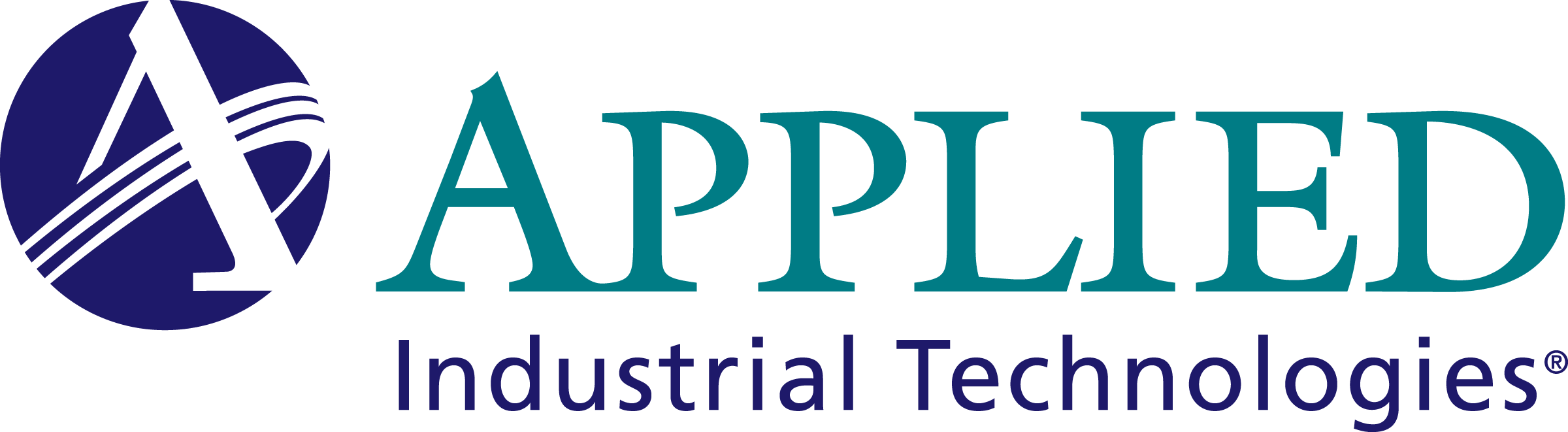Kisspng Applied Industrial Technologies Inc Industry App Industrial Technology 5ae253d0b0adf1.6249581215247820327237