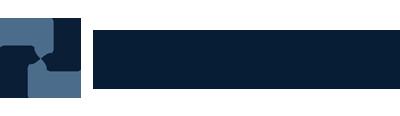 C&m Mcnally Logo
