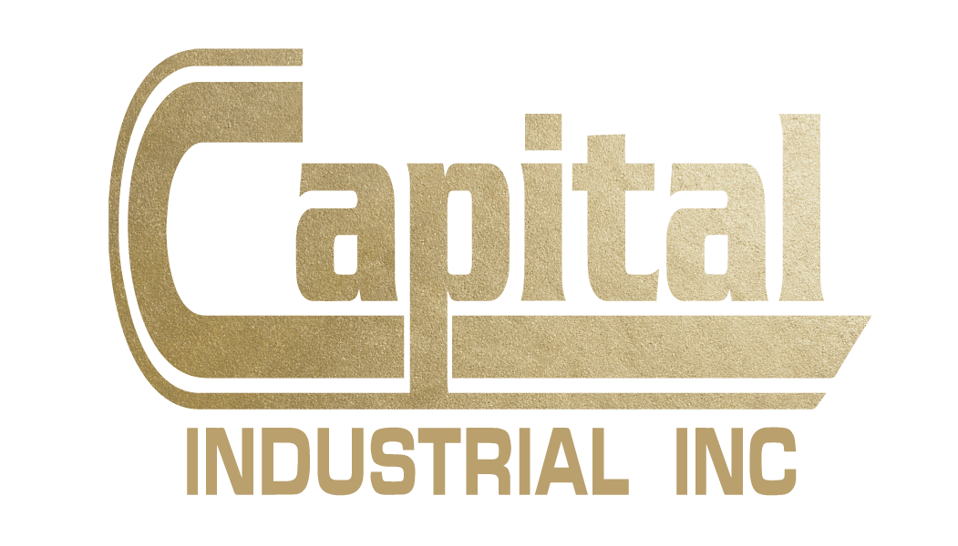 Capital Logo Small2 05