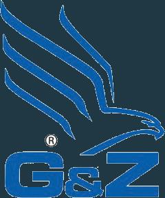 G & Z Logo