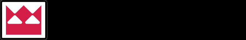 Terrex logo