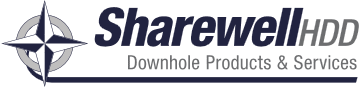 Sharewell logo