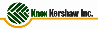 Knox Kershaw Inc Logo