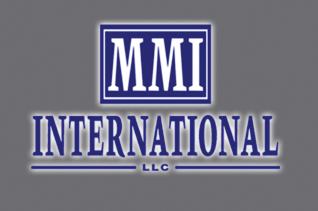 mmi international logo