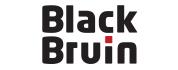 Black Bruin Website
