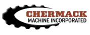 Chermack Website