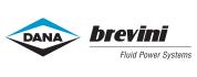 Dana Brevini Website