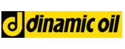Dinamic Oil Website
