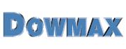 Dowmax Website