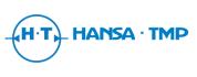 Hansa Tmp Website