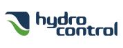 Hydro Control Website