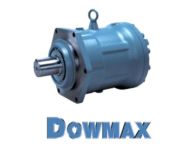 NAHI - Dowmax Axial Piston Motor