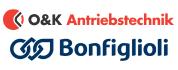 O&K Bonfiglioli Website