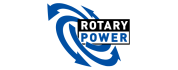 Rotary Power Website