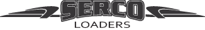 Serco Loaders Logo