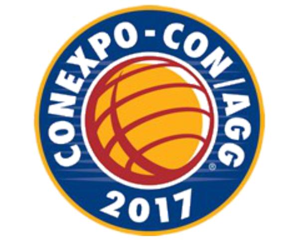 NAHI - ConExpo Trade Show 2017