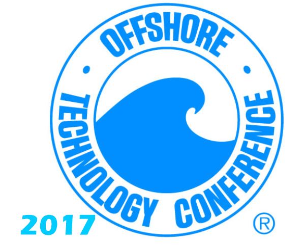 NAHI - Offshore Technology Conference 2017